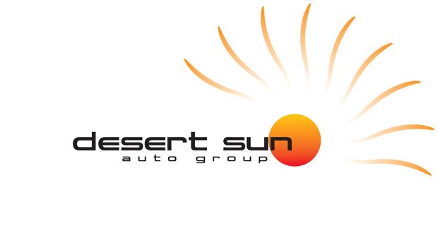 Desert Sun Gmc Roswell >> Used Cars Roswell | Used Car Dealer Roswell | Desert Sun Bargain Center