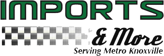 Imports and More Inc Logo