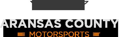 AC Motorsports Logo