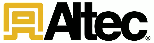 altec-logo