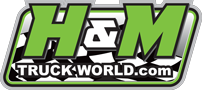 H & M Truck World