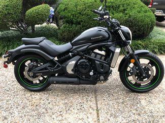 Used Kawasaki Motorcycles Frisco, Plano, & McKinney, TX