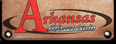 Arkansas Direct Auto