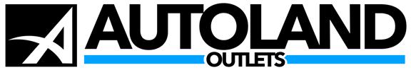 Autoland Outlets