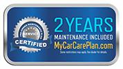 my car care maintenance
