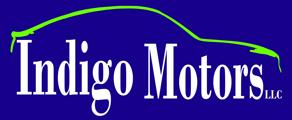 Indigo Motors
