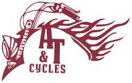 A&T Cycles