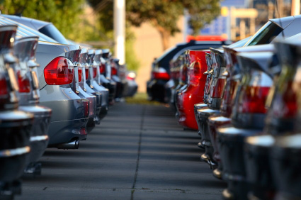 About Charleston Auto Sales - Used Car Dealership in Charleston, SC