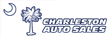 Charleston Auto Sales