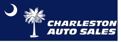 Charleston Auto Sales >> Used Cars Charleston Used Car Dealer Charleston
