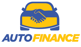 Auto Finance Center >> Used Cars San Diego Used Car Dealer San Diego Auto Finance Center