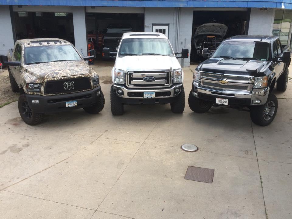 Used Cars Lake Crystal | Used Car Dealer Southern Minnesota | Elite Motors LLC