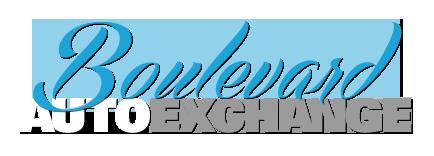 Boulevard Auto Exchange