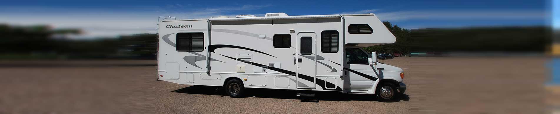 Used RVs Pueblo | Used RV Dealer Pueblo | Boardman RV