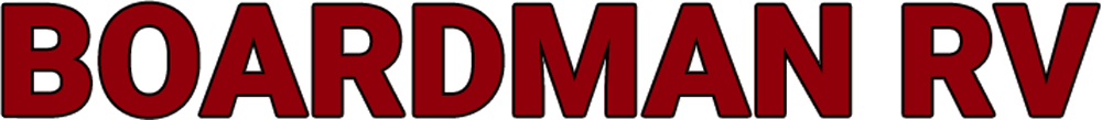 Boardman RV Logo