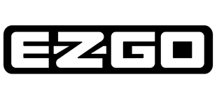 ezgo_white