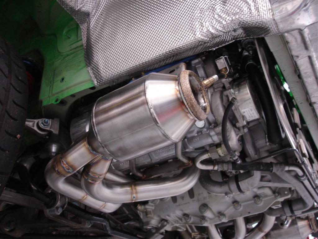 2008997GT3RS12.JPG