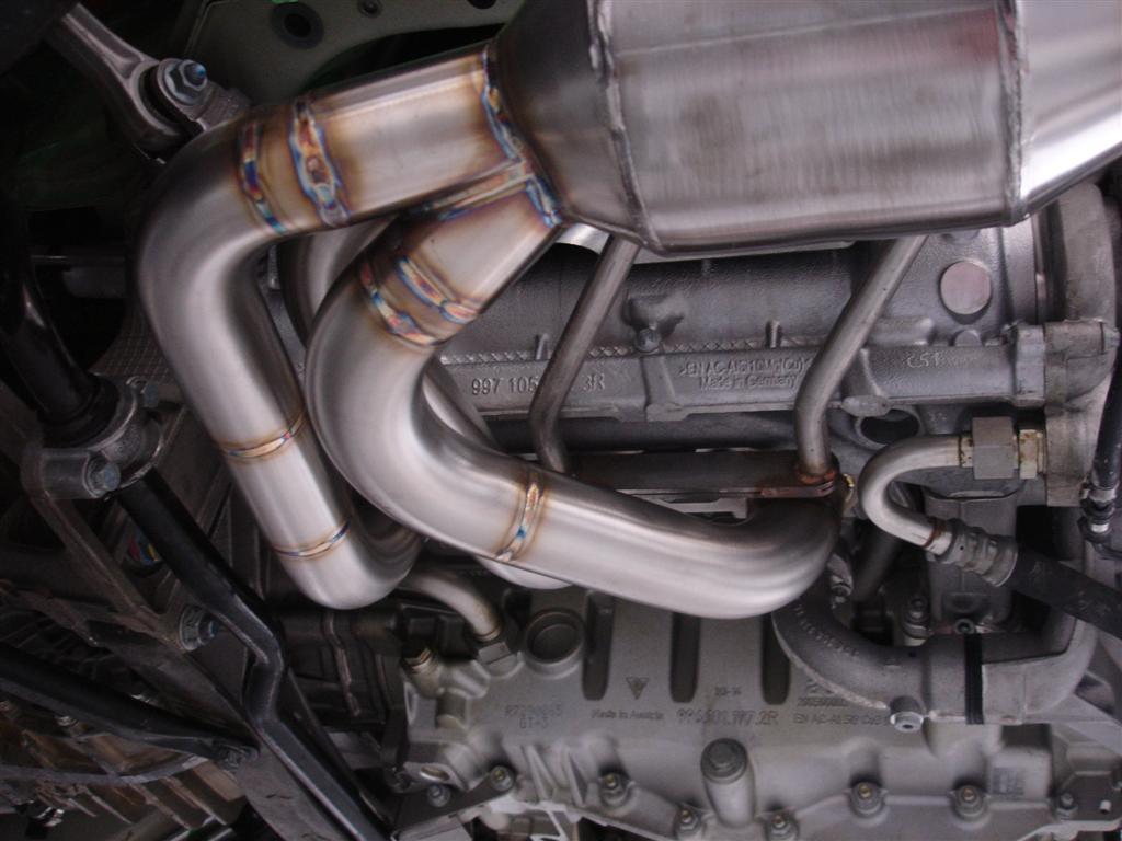 2008997GT3RS13.JPG