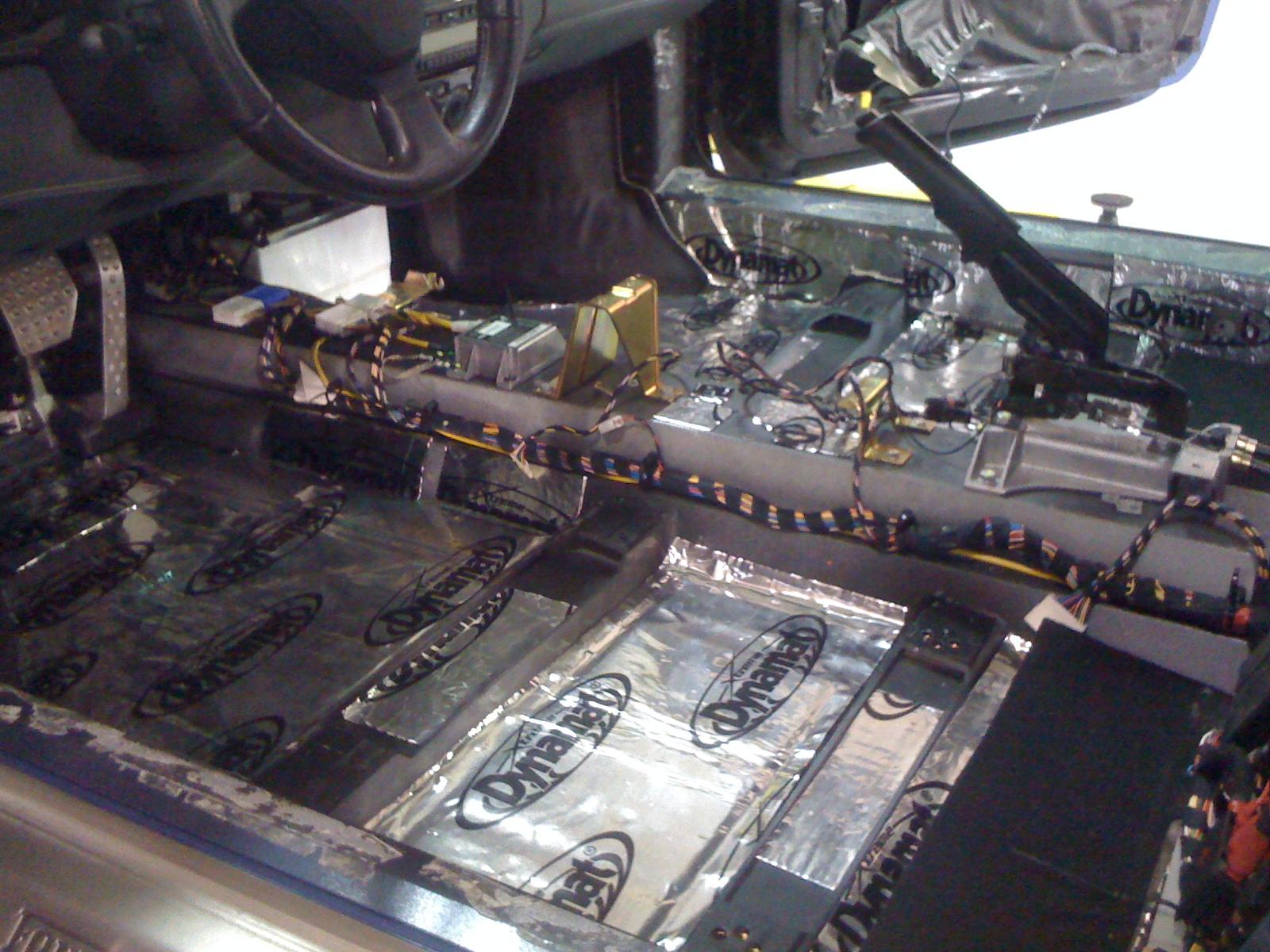 F36007.JPG