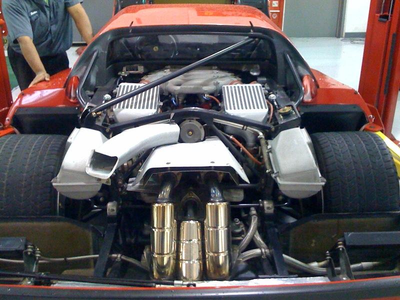 F4004.jpg