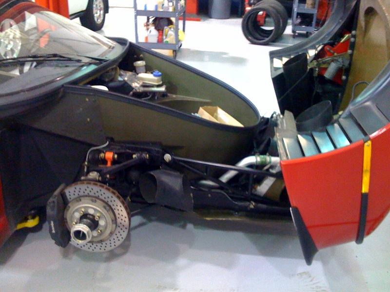 F4008.jpg