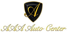 AAA Auto Center