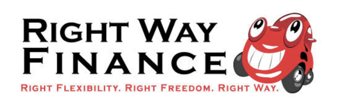 rightway finance