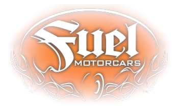 Fuel Motorcars