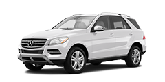 browse suv's