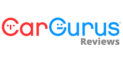 Read CarGurus Reviews