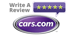 Read Cars.com Reviews