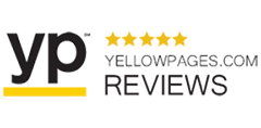 Read Yellow Pages Reviews
