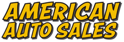 Used Cars Fremont Oh American Auto Sales Used Car Dealer
