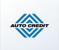 Us Auto Credit >> Auto Loans Used Car Financing Zams Used Cars