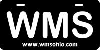 Wyandot Motor Sales Logo