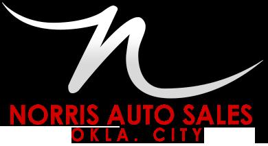 Norris Auto Sales