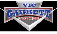 Vic Garrett Motors