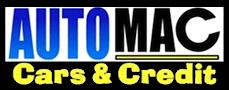 AutoMac  Logo