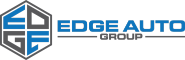 Edge Auto Group