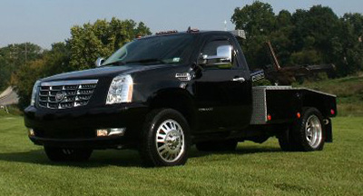 caddy-tow-truck