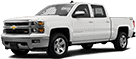 Search Chevrolet & GMC