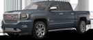 Search Chevrolet & GMC
