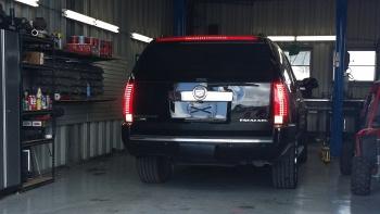 American Auto Brokers Provides Top Notch Car Repair in San Antonio