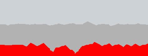 European Motorsports Logo