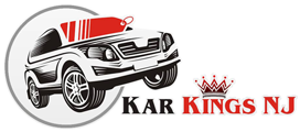 Kar Kings NJ
