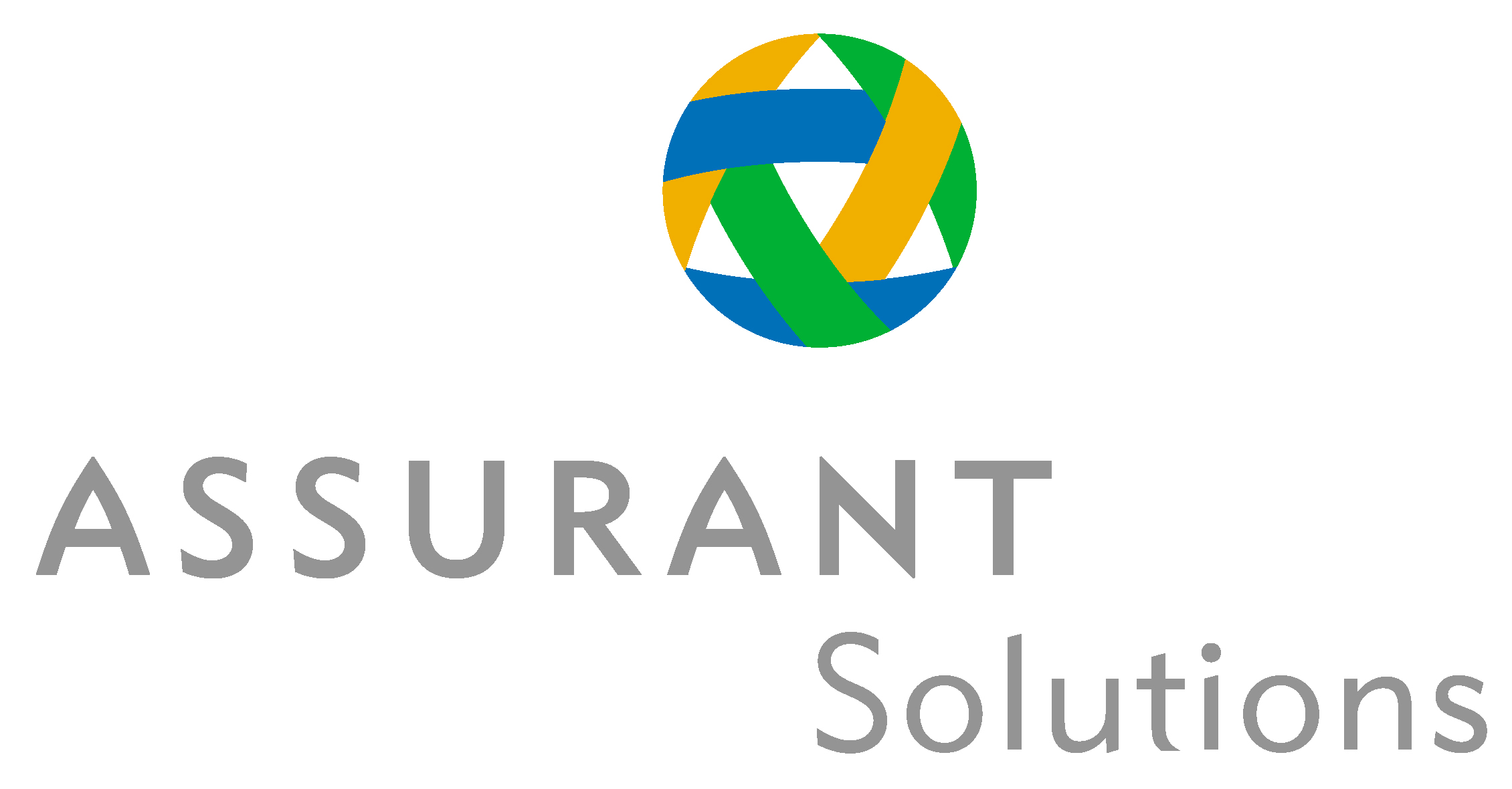Assurant Solutions Extended Warranty for RVs