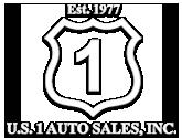 U.S. 1 Auto Sales