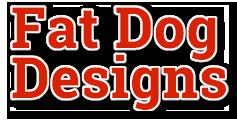 Fat Dog Designs