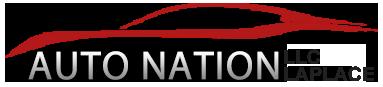 Autonation LLC Laplace