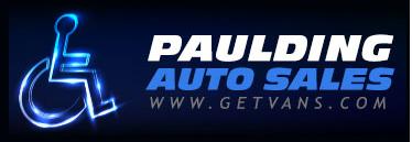 Paulding Auto Sales